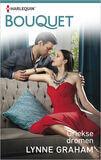 Griekse dromen (e-book)