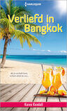 Verliefd in Bangkok (e-book)