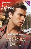 Wilde fantasie (e-book)