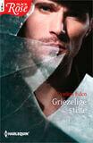 Griezelige stilte (e-book)
