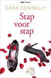 Stap voor stap (e-book)