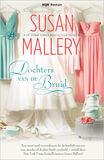 Dochters van de bruid (e-book)