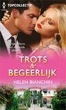 Trots & begeerlijk (3-in-1) (e-book)