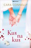 Kus na kus (e-book)