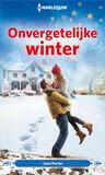 Onvergetelijke winter (e-book)