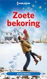 Zoete bekoring (e-book)