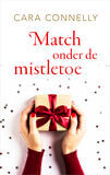 Match onder de mistletoe (e-book)