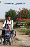 Het meisje uit Aleppo (e-book)