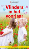 Vlinders in het voorjaar (e-book)