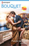 Passie op Capri (e-book)