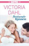 Bruisende kussen (e-book)
