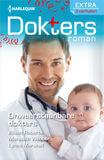 Onweerstaanbare dokters (e-book)