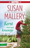 Kerst met een kroontje (e-book)