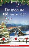 De mooiste tijd van het jaar (e-book)