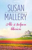 Als de tulpen bloeien (e-book)