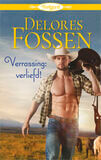Verrassing: verliefd! (e-book)