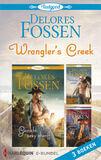 Wrangler's Creek (e-book)