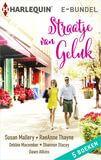 Straatje van geluk (e-book)