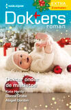 Dokter onder de mistletoe (e-book)