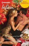 Verrassend kerstfeest ; Medeplichtig in de liefde ; Verleidelijke deal (e-book)