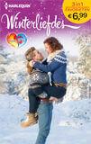 Winterliefdes - Vuur & ijs (e-book)
