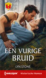 Een vurige bruid (e-book)
