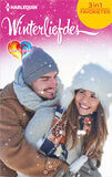 Winterliefdes - Luxe & genot (e-book)