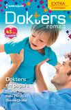 Dokters & papa's (e-book)