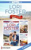 Road to Love (e-book)
