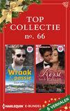 Topcollectie 66 (e-book)