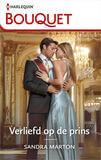 Verliefd op de prins (e-book)