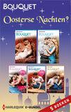 Oosterse nachten 9 (e-book)