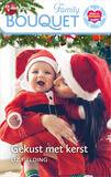 Gekust met kerst (e-book)