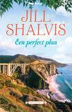 Een perfect plan (e-book)