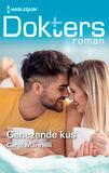 Genezende kus (e-book)