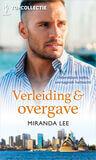 Verleiding & overgave (e-book)