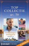 Topcollectie 70 (e-book)