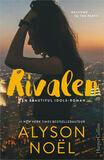 Rivalen (e-book)