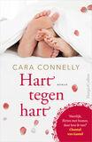 Hart tegen hart (e-book)