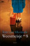 Weesmeisje nr. 8 (e-book)