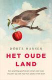 Het oude land (e-book)