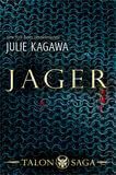 Jager (e-book)