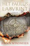 Het Pauluslabyrint (e-book)