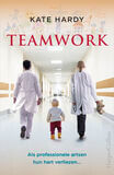 Teamwork (e-book)