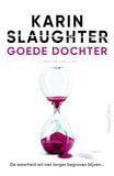 Goede dochter (e-book)