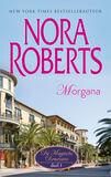 Morgana (e-book)