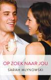 Op zoek naar jou (e-book)