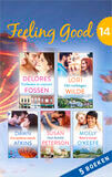 Feeling Good 14 (5-in-1) (e-book)