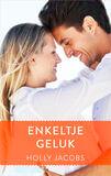 Enkeltje geluk (e-book)