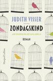 Zondagskind (e-book)